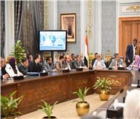 التفاصيل الكاملة لجلسة مناقشة موازنة وزارة الصحة للعام المقبل بالبرلمان