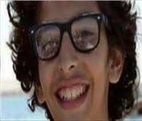 السجن المشدد 7 سنوات للمتهمين بقتل الطفل يوسف العربي