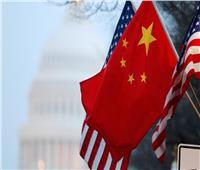 الصين تنوي فرض رسوم على سلع أمريكية بقيمة 60 مليار دولار