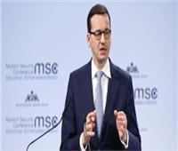 بولندا تلغى زيارة وفد إسرائيلى وسط خلاف حول إعادة ممتلكات يهودية