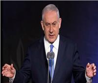 مهلة إضافية «أسبوعان» لنتنياهو لتشكيل الحكومة الإسرائيلية