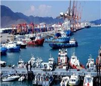مفتي لبنان يدين تخريب 4 سفن تجارية في الإمارات