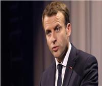 50 نائبًا فرنسيًا يوقعون طلبًا لماكرون لتصنيف «الإخوان» تنظيمًا إرهابيًا