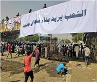 المجلس العسكري السوداني: اتفقنا على هيكل السلطة الانتقالية