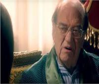 وصية حسن حسني تشعل أحداث مسلسل «أبو جبل»