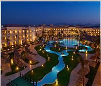 «الواي فاي» و«الطاقة النظيفة» أبرز شروط الفنادق السياحيةالمصرية