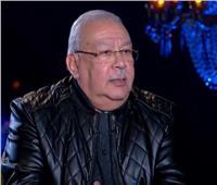 فيديو| سمير صبري يعترف بسجنه في ميونخ لمدة 62 يومًا