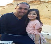ريم عبدالقادر تخطف قلوب مشاهدي «قمر هادي».. ووالدتها: رؤوف سبب تألقها