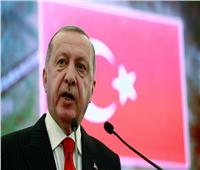 لجنة الانتخابات ترفض طلبات المعارضة إلغاء فوز أردوغان بانتخابات الرئاسة