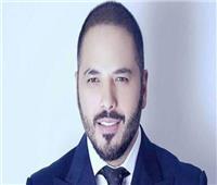 «غفار».. هدية رامي عياش لجمهوره بمناسبة شهر رمضان
