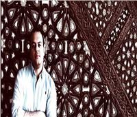 «حكاوي الزهار» وحكاياته على رأس برامج الثقافة التاريخية في رمضان