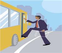 الإتيكيت بيقولك| 9 قواعد عند ركوب المواصلات