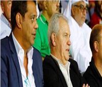 مدرب منتخب مصر: الجهاز الفني لم يعلن أي أسماء لقائمة أمم إفريقيا