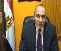 «تعليم القاهرة»: امتحان الهندسة شامل لجميع أجزاء المنهج