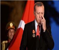 """الاتحاد الأوروبي يدعو تركيا إلى الكف عن الأعمال """"غير القانونية"""" في المنطقة الاقتصادية لقبرص"""