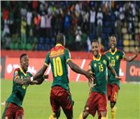 أمم إفريقيا 2019| منتخب الكاميرون.. 5 مدربون صنعوا تاريخ «الأسود»