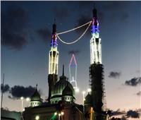 أحمد الخولي يلف المحافظات بمبادرة «رمضان بالمصري»