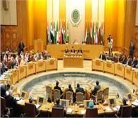 الجامعة العربية تطالب بحماية دولية للشعب الفلسطيني