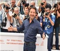 بث مباشر  الدورة الـ 72 لـ «مهرجان كان السينمائي»
