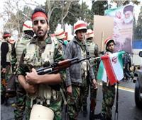 جنرال بريطاني: لا زيادة في التهديد من المليشيات المدعومة من إيران