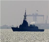 مسؤول: أمريكا تعتقد أن وكلاء متعاطفين مع إيران هاجموا ناقلات قبالة الإمارات
