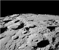 صور| ناسا: القمر يتقلص حجمه.. ويتعرض للزلازل