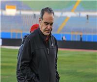صحيفة تونسية: الأهلي يتفاوض مع المدير الفني للنجم الساحلي