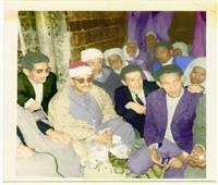 حكايات| نوادر الشيخ «المنشاوي».. رفض دعوة «ناصر» واستهدفه «الحاقدون» بالسم