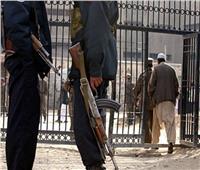مقتل أربعة وإصابة عشرات في اشتباكات في سجن بأفغانستان