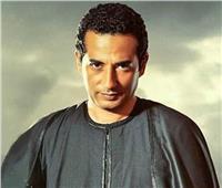 عمرو سعد يكشف كواليس كتابته لأغنية «مع السلامة يافلوس»