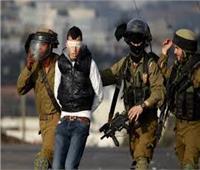 الاحتلال الإسرائيلي يعتقل 13 فلسطينيا بينهم سيدة ويستدعي آخرين