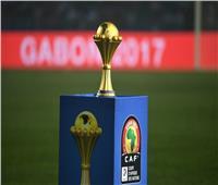 تعرف على كيفية مشاهدة قناة Time Sport الناقلة لأمم أفريقيا