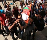 الصحة الفلسطينية: 305 شهداء ونحو 18 ألف جريح بغزة منذ بدء مسيرة العودة