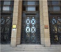 3 يوليو.. الحكم في طعن المتهمين بـ«أحداث عنف المغارة» بسوهاج