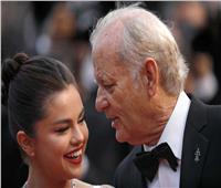 بيل موراي: السينما والتمثيل «حياتي»