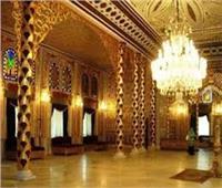غدا.. «سفرة دايمة» معرض أثري بمتحف قصر المنيل