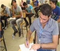 تعليم القاهرة: امتحان العلوم في مستوى الطالب المتوسط