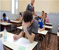 تعليم القاهرة: امتحان «علوم» الإعدادية شامل لجميع أجزاء المنهج