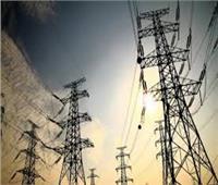 الكهرباء: الحمل المتوقع اليوم 27 ألفا و200 ميجاوات