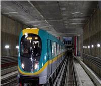 المترو: تخفيض سرعة القطارات لهذا السبب