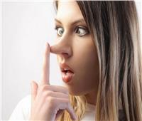 5أبراجيجيد أصحابها «الكذب».. احذر منهم