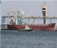 سلطنة عمان تدين حادث تخريب السفن قبالة سواحل الإمارات