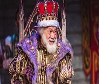 الجمعة.. انطلاق أول عروض «الملك لير» الرمضانية
