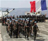 مصدر: فرنسا ستواصل عمليات التدريب العسكري في العراق
