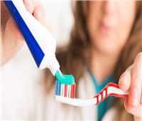ما حكم استعمال السواك أو معجون الأسنان أثناء الصوم؟.. «الإفتاء» تجيب