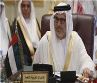 الإمارات تطالب إيران بتغيير سلوكها بعد هجومٍ على ناقلات نفط قبالة سواحلها