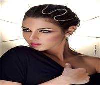 «بنت خليل».. برنامج ساخر حول مسلسلات رمضان على اليوتيوب