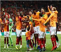 فيديو| جالطة سراي بطلا لكأس تركيا بـ«ثلاثية» في آكهيسار