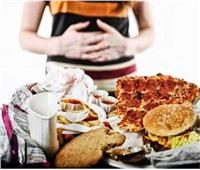 رمضان 2019  5 نصائح لتجنب زيادة الوزن خلال وجبة الإفطار