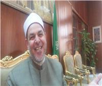 «أوقاف المنوفية» تعتمد خطة فرش المساجد في رمضان